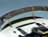 Audi R8 GT2 stocken den Audi-Fuhrpark in 1:43 auf Fotos: C. Hoffmann