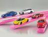 Minichamps rollt den 1:87-Markt beim Thema Pkw auf: Das beweisen News nach Ford, Mercedes-AMG und McLaren