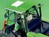 Zwei neue Traktoren von Schuco in 1:32