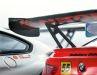 BMW M6 GT3 von Minichamps in 1:18