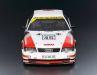 1991 Audi V8 DTM Evo von Tamiya in 1:10