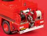 Iveco-Feuerwehr in 1:43      Fotos; C. Hoffmann
