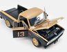 Yunicks Chevy C10 von ACME in 1:18