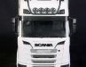 Scania 730 S V8 von NZG in 1:18