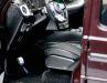 Mercedes G63 von Minichamps in 1:18
