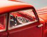 """Mercedes 540 K """"Frejat"""" von Autopioneer in 1:43"""
