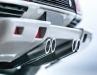 Lamborghini Diablo SE 30 Jota von Autoart in 1:18