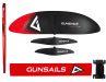 Das GunSails Hy-Foil Wing 1600