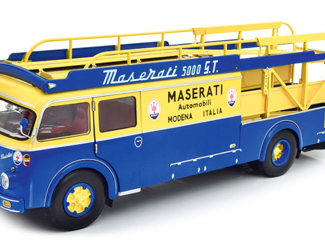 Maserati-Bartoletti