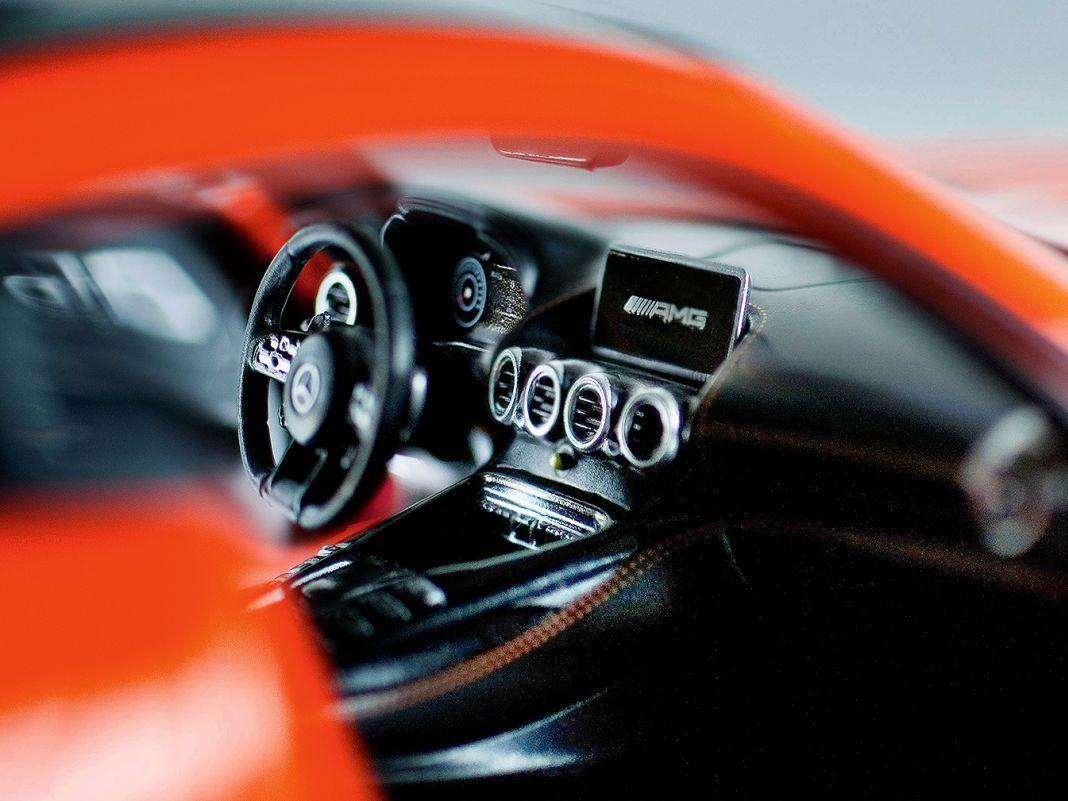   Fotos C. Hoffmann, Daimler (1)