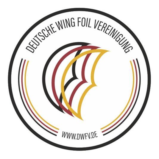 Will in Zukunft den Wingsurfsport in die richtige Richtung lenken – die DWFV