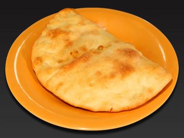 Cheese Panzerotti
