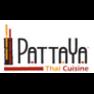 Pattaya Restaurant logo