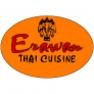 Erawan Restaurant logo