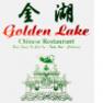 Golden Lake Restaurant logo