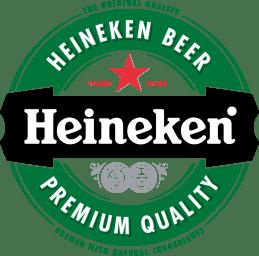 Internationale Biere Heineken Kasten 20 X 04 L Glas