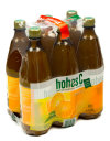Hohes C Orange 6 x 1 l PET