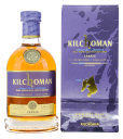 Kilchoman Sanag Islay Single Malt Scotch Whisky 0,7 l