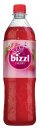 Foto Bizzl Cherry 1 l PET Mehrweg