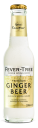 Foto Fever Tree Ginger Beer 0,2 l Glas Mehrweg