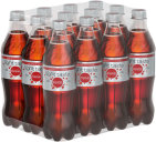 Foto Coca Cola Light 12 x 0,5 l PET Einweg
