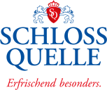 Schloss Quelle Logo