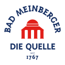 Logo Bad Meinberger