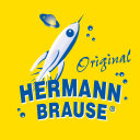 Logo Hermann Brause
