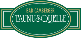 Bad Camberger Taunusquelle