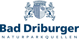 Logo Bad Driburger