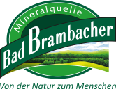 Logo Bad Brambacher