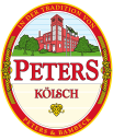 Logo Peters Kölsch
