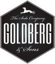 Logo Goldberg