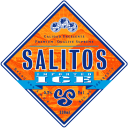 Logo Salitos ICE