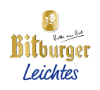 Logo Bitburger Light