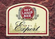 Logo Heylands Edel Export