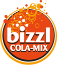 Logo Bizzl Cola Mix
