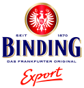 Logo Binding Export