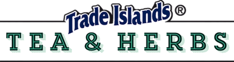 Logo Trade Islands Tea & Herb