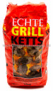 Feuer & Flamme Grill Briketts