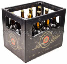 Maisel & Friends Indian Ale Kasten 12 x 0,75 l Glas Mehrweg