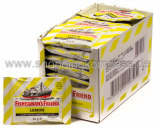 Fisherman's Friend Frische Lemon Karton 24 x 25 g