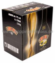 Baileys Irish Cream Original Karton 6 x 0,7 l