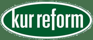 Kur Reform