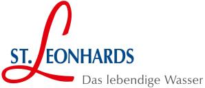 St. Leonhards