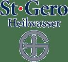 St. Gero