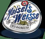 Maisel's