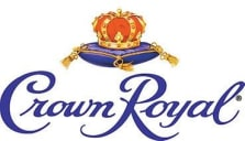 Logo Crown Royal