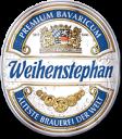 Weihenstephan (Bier)