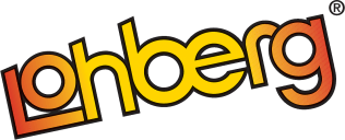 Lohberg